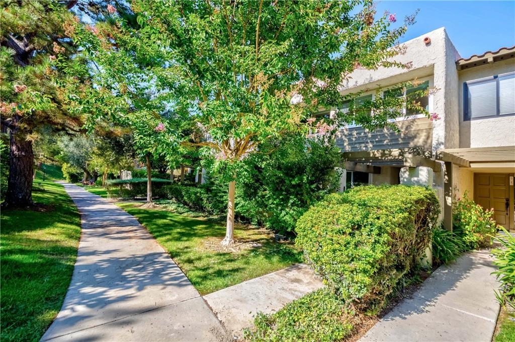 Photo of 97 Aspen Way, Rolling Hills Estates, CA 90274