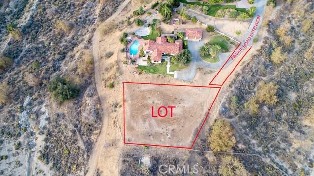 8 Gooseneck Road, Rancho Cucamonga, CA 91737
