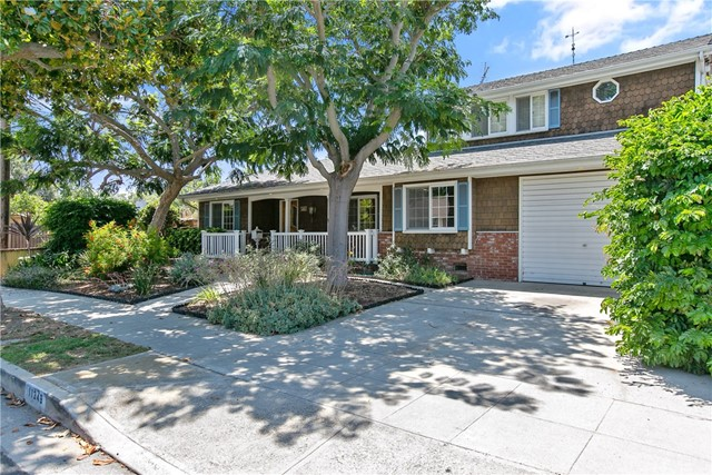 11349 Stevens Avenue, Culver City, CA 90230