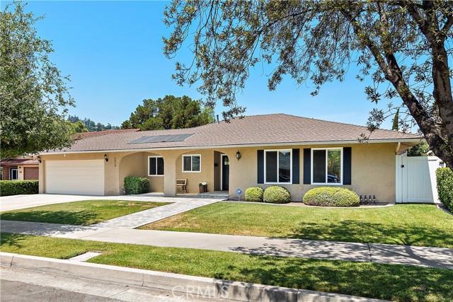 2313 N Arroyo Boulevard, Pasadena, CA 91103
