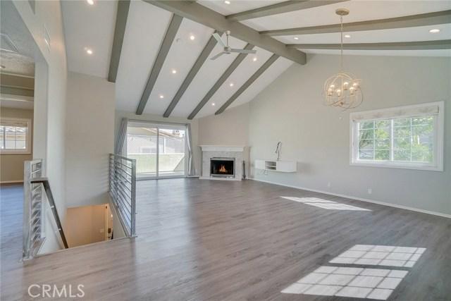 1802 Grant Avenue C, Redondo Beach, California 90278, 3 Bedrooms Bedrooms, ,2 BathroomsBathrooms,For Rent,Grant,SB20214721