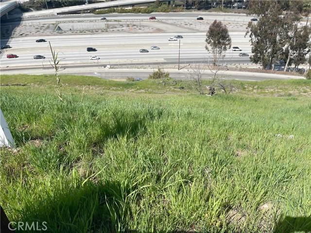0 Hayes St, City Terrace, CA 90063 Photo 1