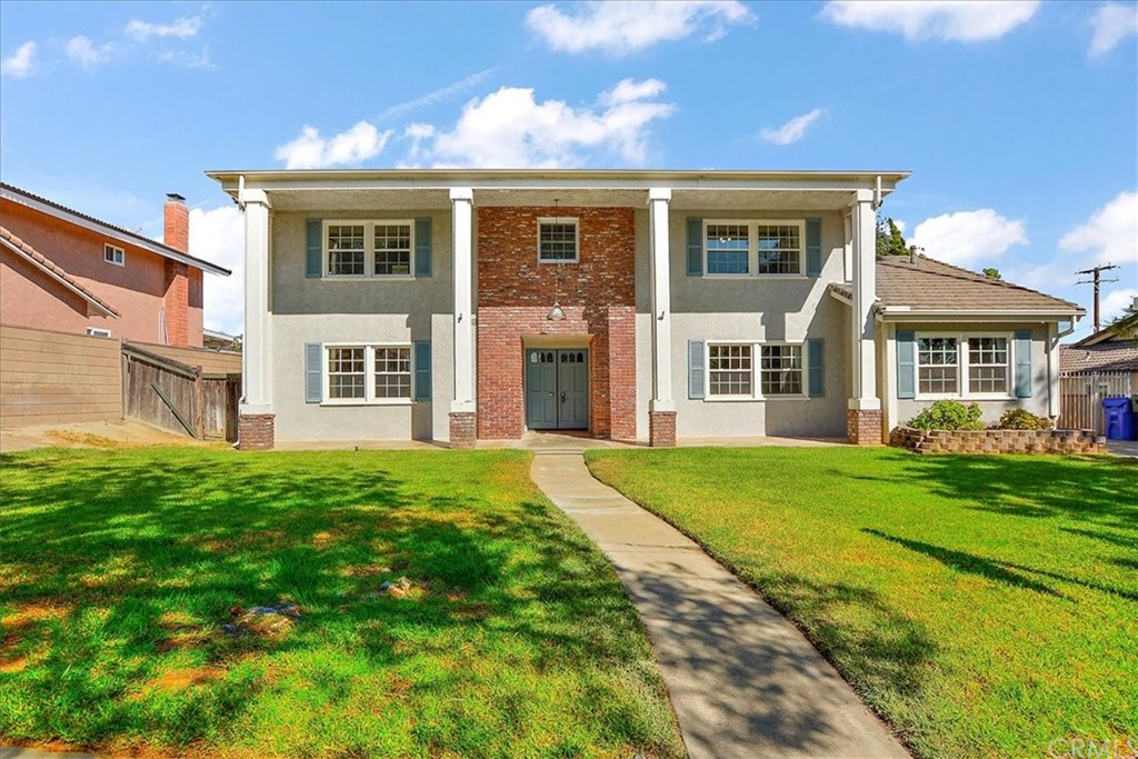 Photo of 1748 Coolcrest Avenue, Upland, CA 91784