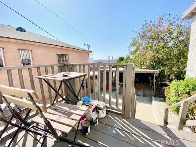 3569 Ellison St, City Terrace, CA 90063 Photo 20