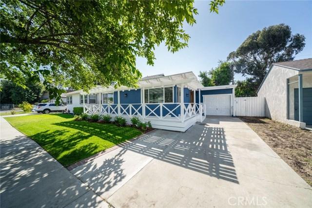 9813 Bradwell Avenue, Santa Fe Springs, CA 90670