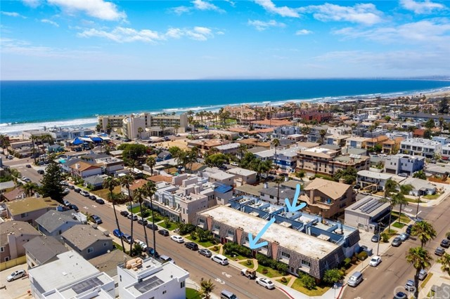 190 Elm Avenue, Imperial Beach, CA 91932