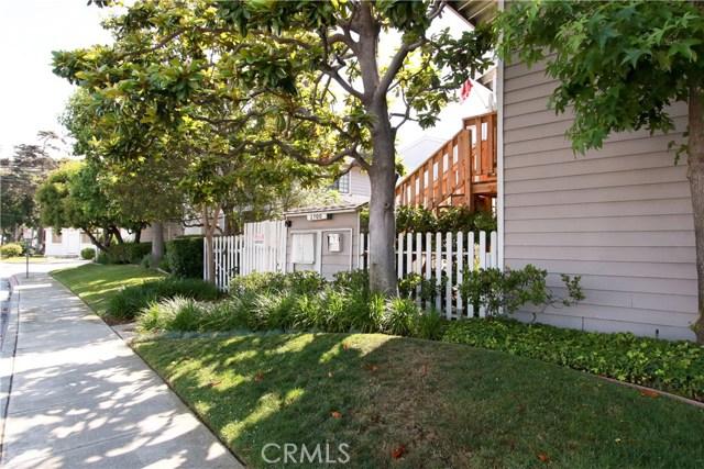 2700 Arlington Avenue 103, Torrance, CA 90501