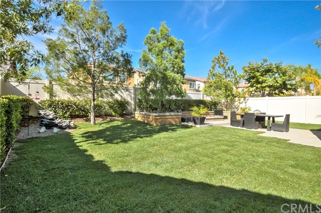 31344 Polo Creek Rd, Temecula, CA 92591 Photo 63