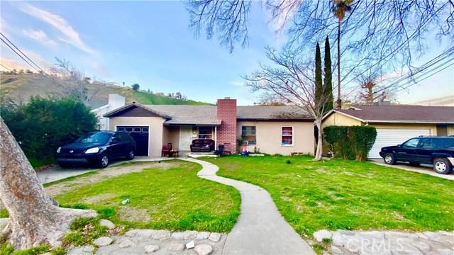 672 W 36th Street, San Bernardino, CA 92405