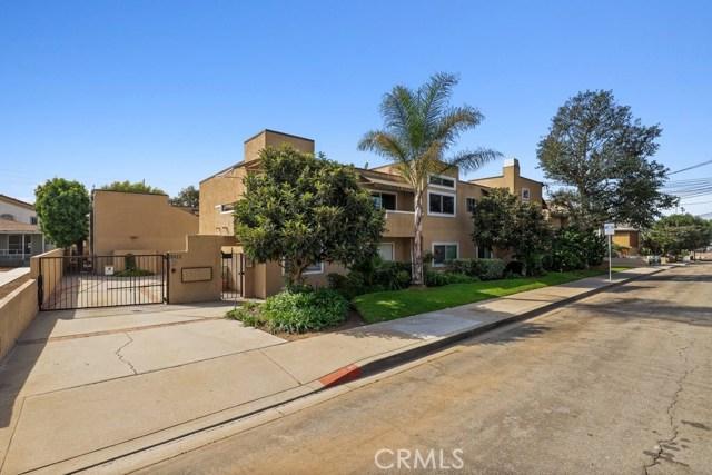2412 Rockefeller Ln, Redondo Beach, CA 90278 Photo