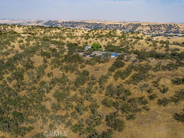4870 Ranchita Vista Wy, San Miguel, CA 93451 Photo 50