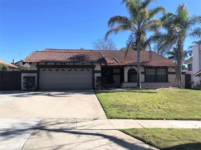1634 Glenwood Avenue, Upland, CA 91784