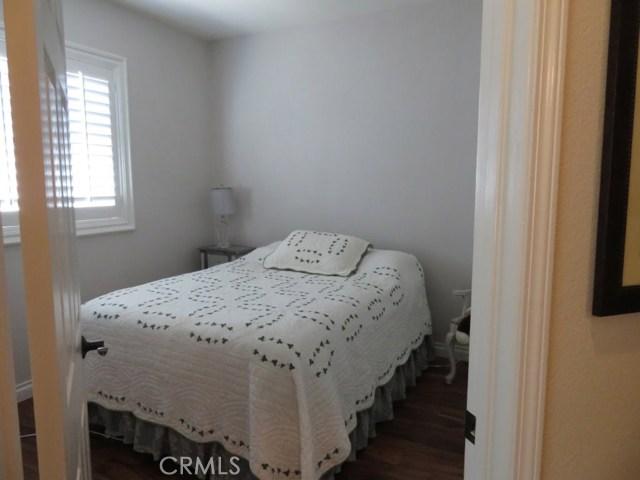33105 Vermont Rd, Temecula, CA 92592 Photo 14