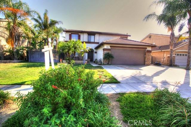 850 Derby Street, Corona, CA 92882