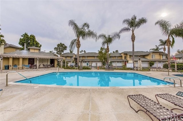 630 W Palm Avenue 10, Orange, CA 92868