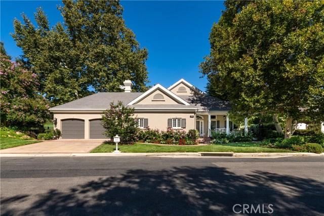 2445 Stafford Road, Thousand Oaks, CA 91361