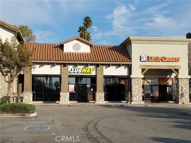 12081 Mount Vernon Avenue, Grand Terrace, CA 92313