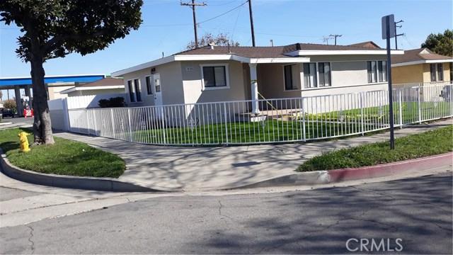 14302 Leibacher Avenue, Norwalk, CA 90650