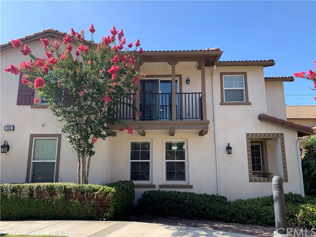 Photo of 8090 Cornwall Court #97, Rancho Cucamonga, CA 91739