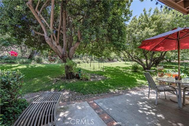14. 1718 Tecalote Drive #26 Fallbrook, CA 92028