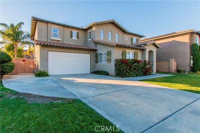 35431 Ambrosia Drive, Winchester, CA 92596
