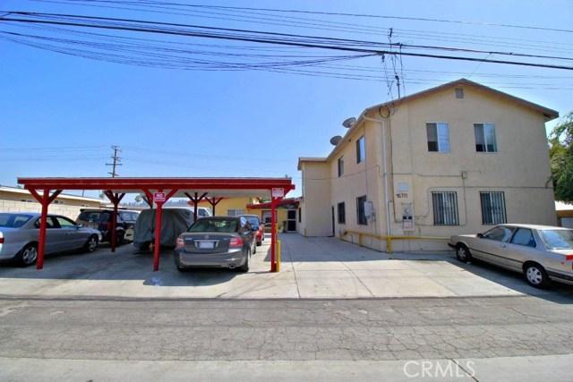 16111 Amar Road, La Puente, CA 91744