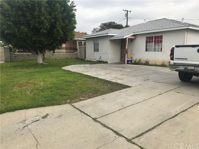 11408 Alclad Avenue, Whittier, CA 90605