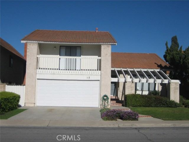 12 Duane, Irvine, CA 92620 Photo 0