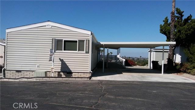 2550 Pacific Coast Hwy 151, Torrance, CA 90505