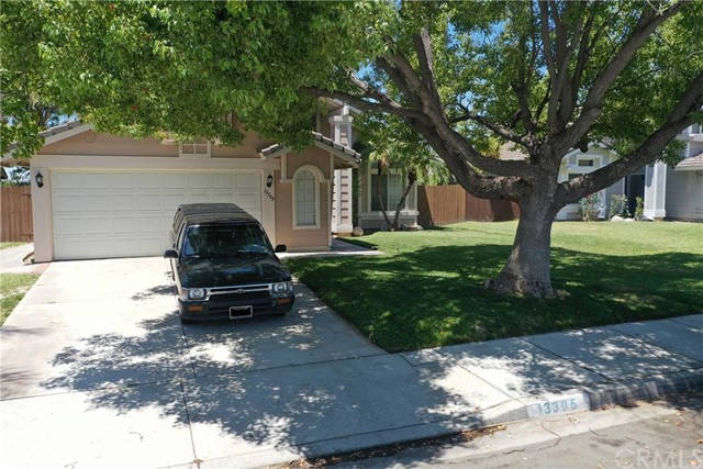 13305  January Court 92879 - One of Corona Homes for Sale