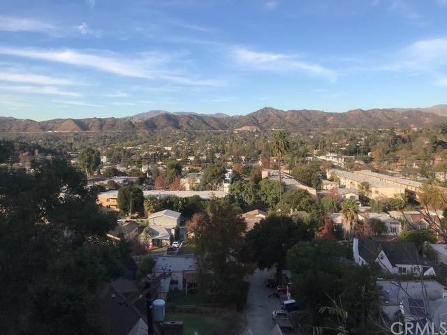 1537 Wildwood Drive, Eagle Rock, CA 90041