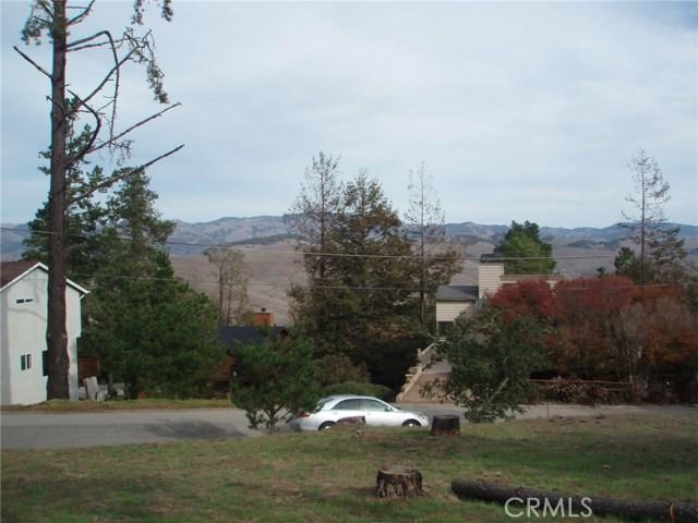 0 Pineridge Dr, Cambria, CA 93428 Photo 5