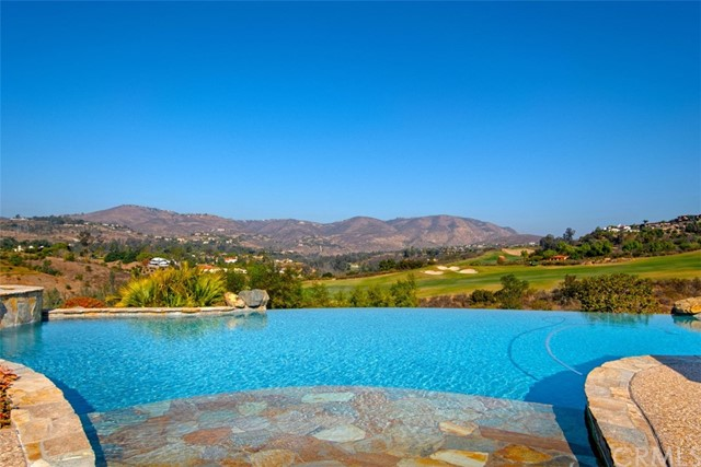 16568 Road To Utopia, San Diego, CA 92127