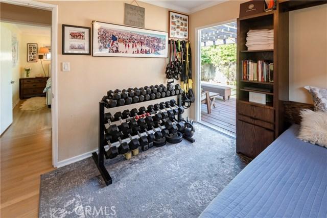 501 Gould Avenue, Hermosa Beach, California 90254, 3 Bedrooms Bedrooms, ,1 BathroomBathrooms,For Sale,Gould,SB20240757