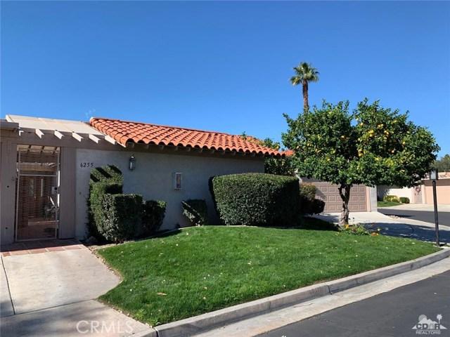 6255 Niblick Road, Palm Springs, CA 92264