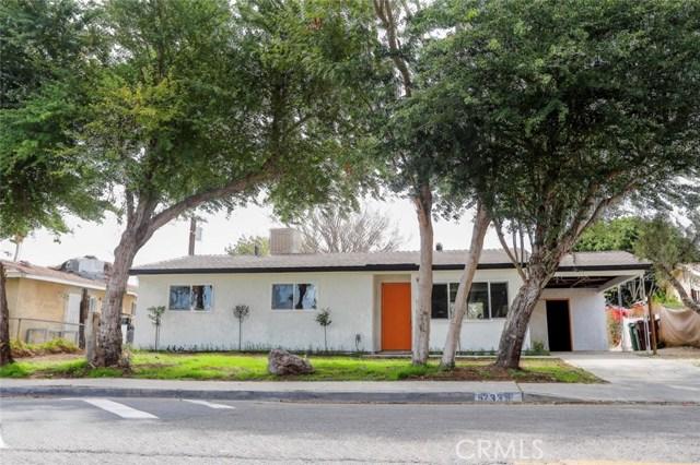 52335 Las Palmas Street, Coachella, CA 92236