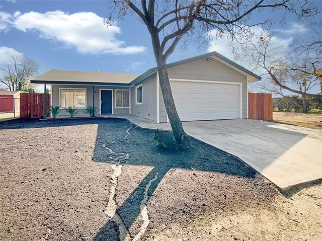 3454 Chase Road, Riverside, CA 92501