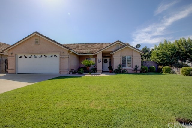20243 Rhinestone Dr, Hilmar, CA 95324 Photo