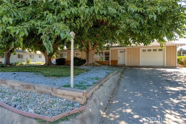 275 Kaer Avenue, Red Bluff, CA 96080