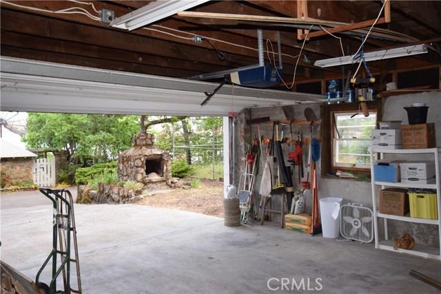 11663 Konocti Vista Dr, Lower Lake, CA 95457 Photo 35