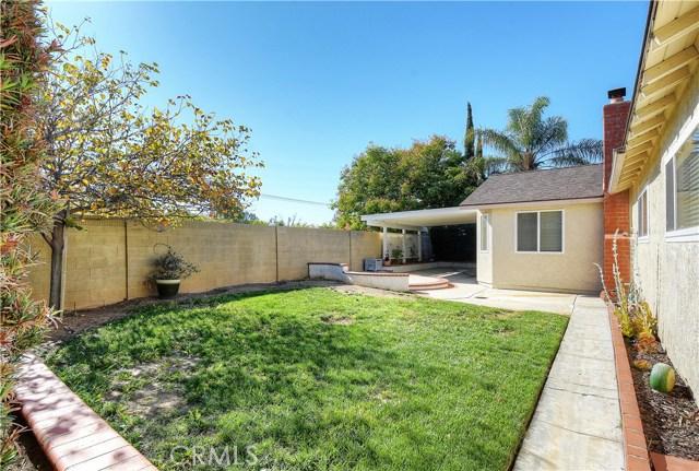 1060 Joyce Drive, Brea, CA 92821