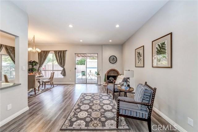 2618 Monterey Place, Fullerton, CA 92833