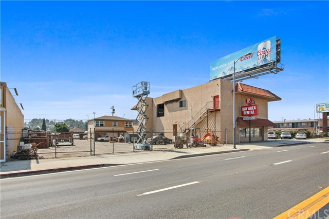 1624 Pacific Coast Hwy, Harbor City, CA 90710 Photo 0