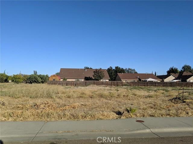 513 Lincoln Avenue, Corning, CA 96021