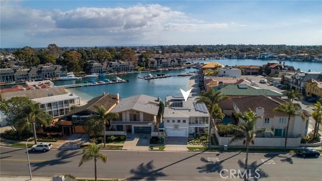4006 Humboldt Drive, Huntington Beach, CA 92649