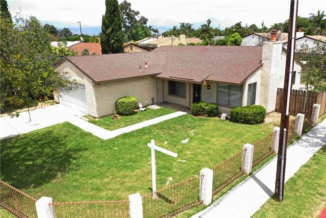 1806 Shale Avenue, West Covina, CA 91790