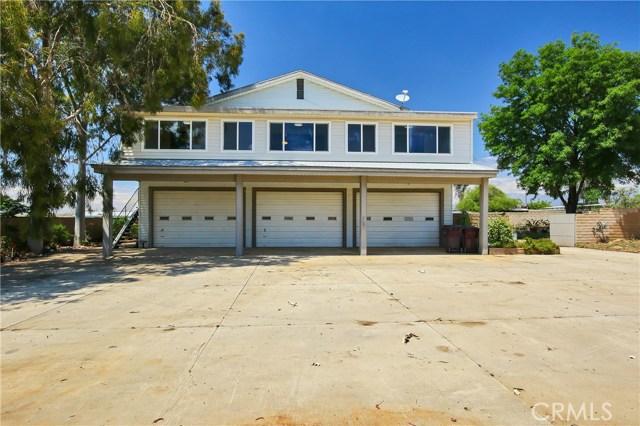 28544 Nuevo Valley Drive, Nuevo/Lakeview, CA 92567