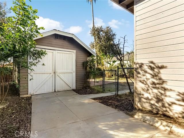 842 E Ladera St, Pasadena, CA 91104 Photo 14