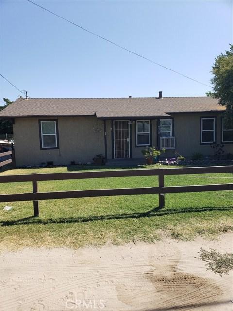 7613 Fairlane Avenue, Winton, CA 95388