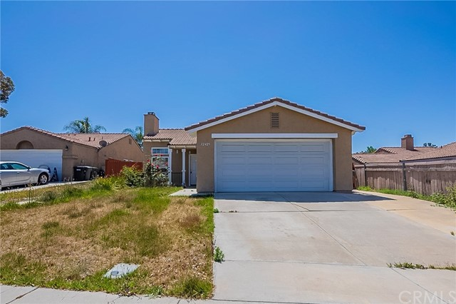 32423 Enriqueta Cr, Temecula, CA 92592 Photo